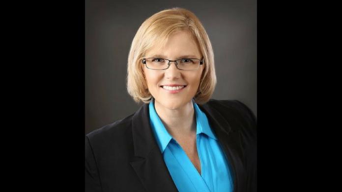 Hilstrom, Deb Hilstrom, Attorney General